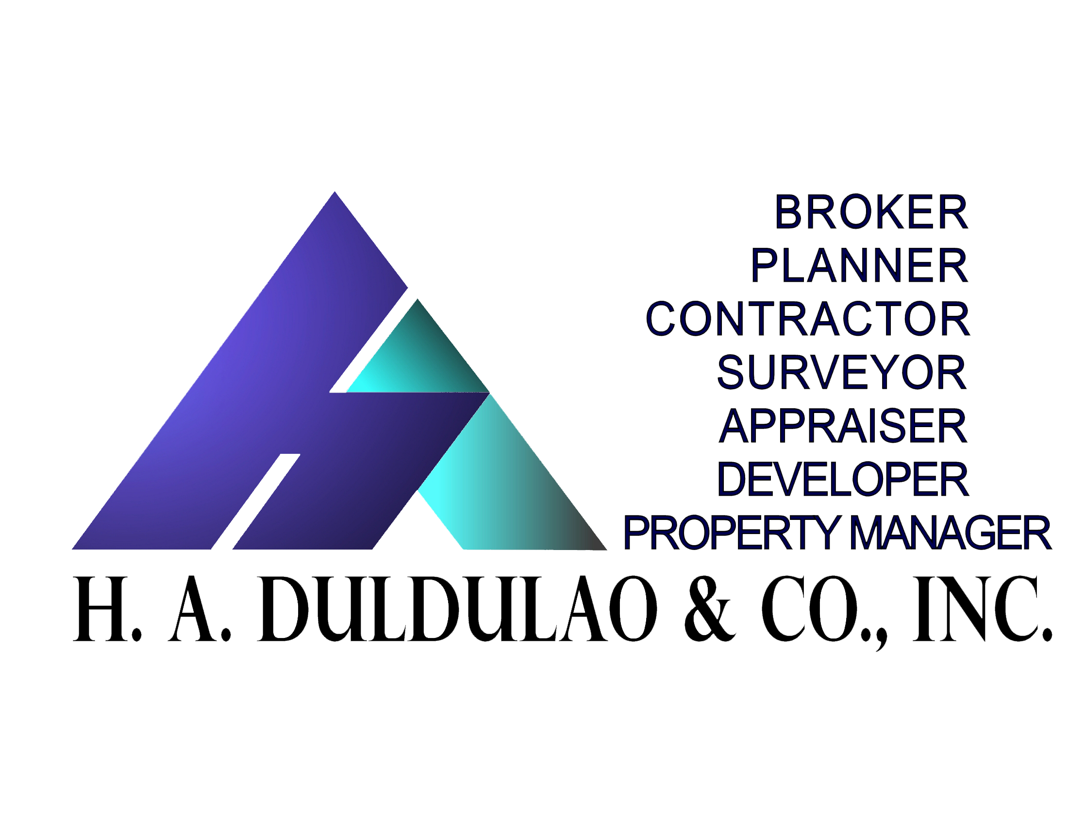 H. A. Duldulao & Co., Inc