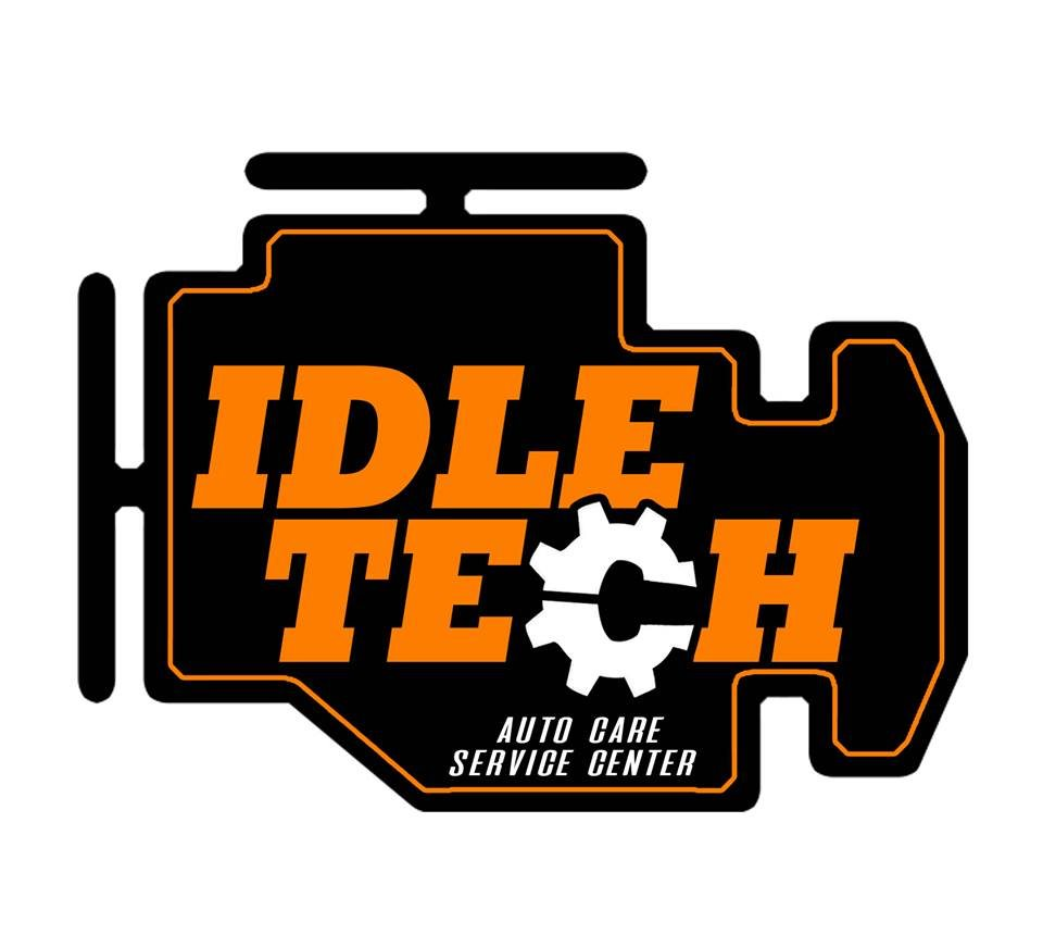 IDLETECH AUTO CARE & SERVICE CENTER