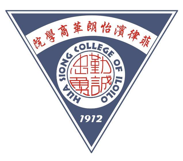 Hua Siong College of Iloilo