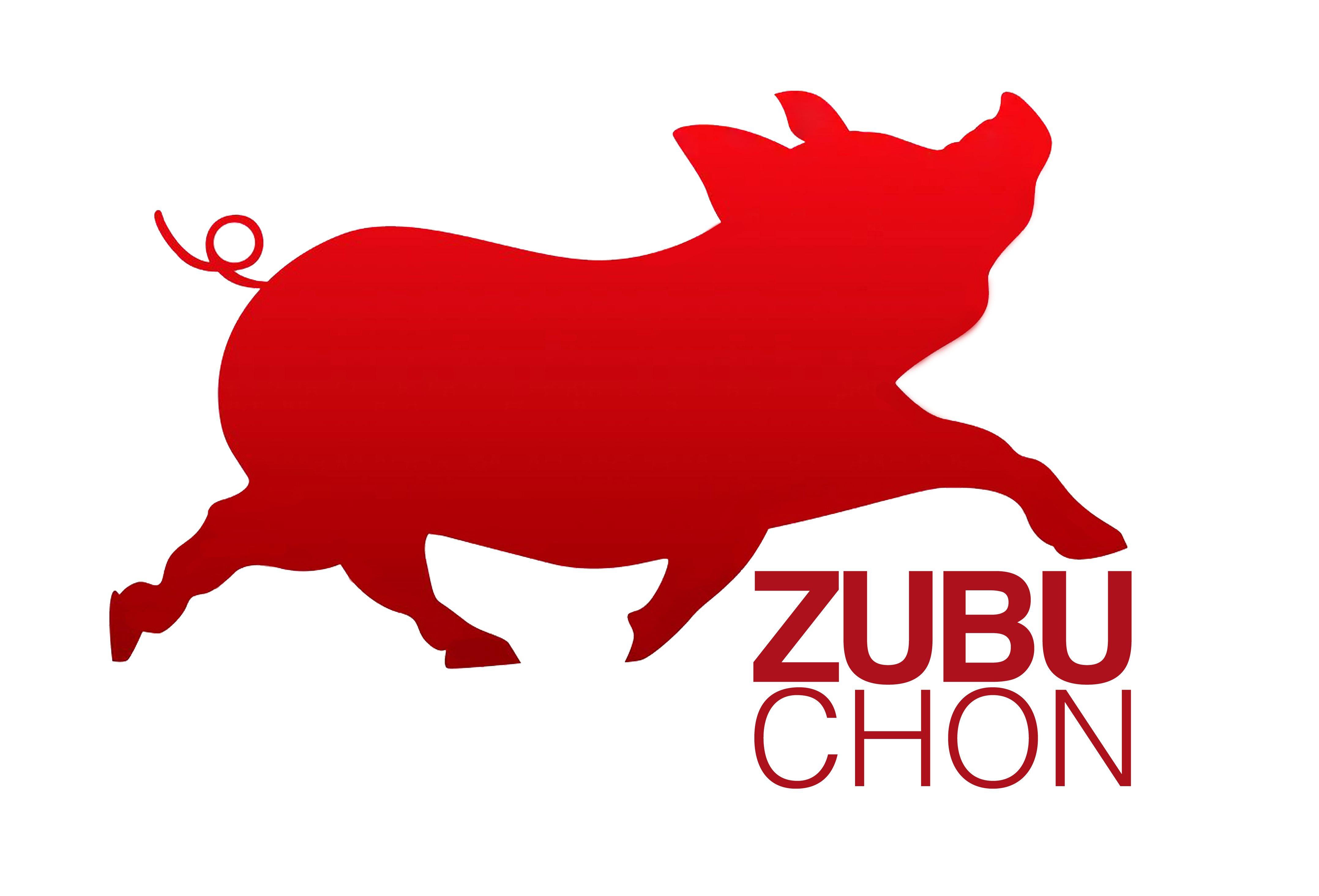 Zubufoods, Inc.