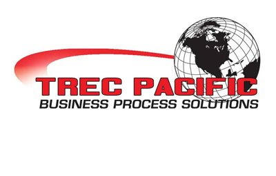 TREC PACIFIC CORPORATION