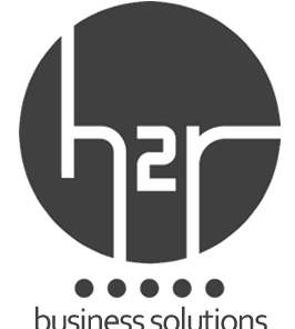 H2R Business Solutions Inc.