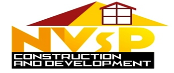 NVSP Construction and Development