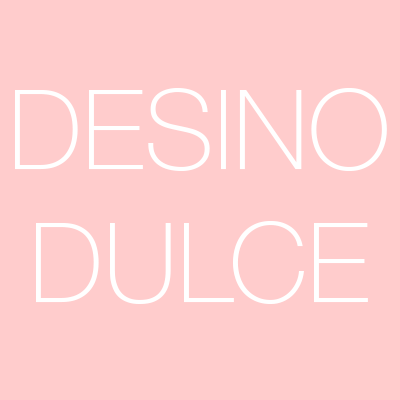 DESINO DULCE