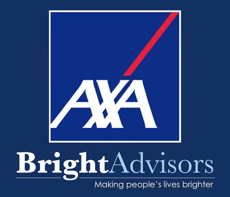 AXA Philippines - BrightAdvisors