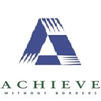 Achieve Without Borders (AWB)