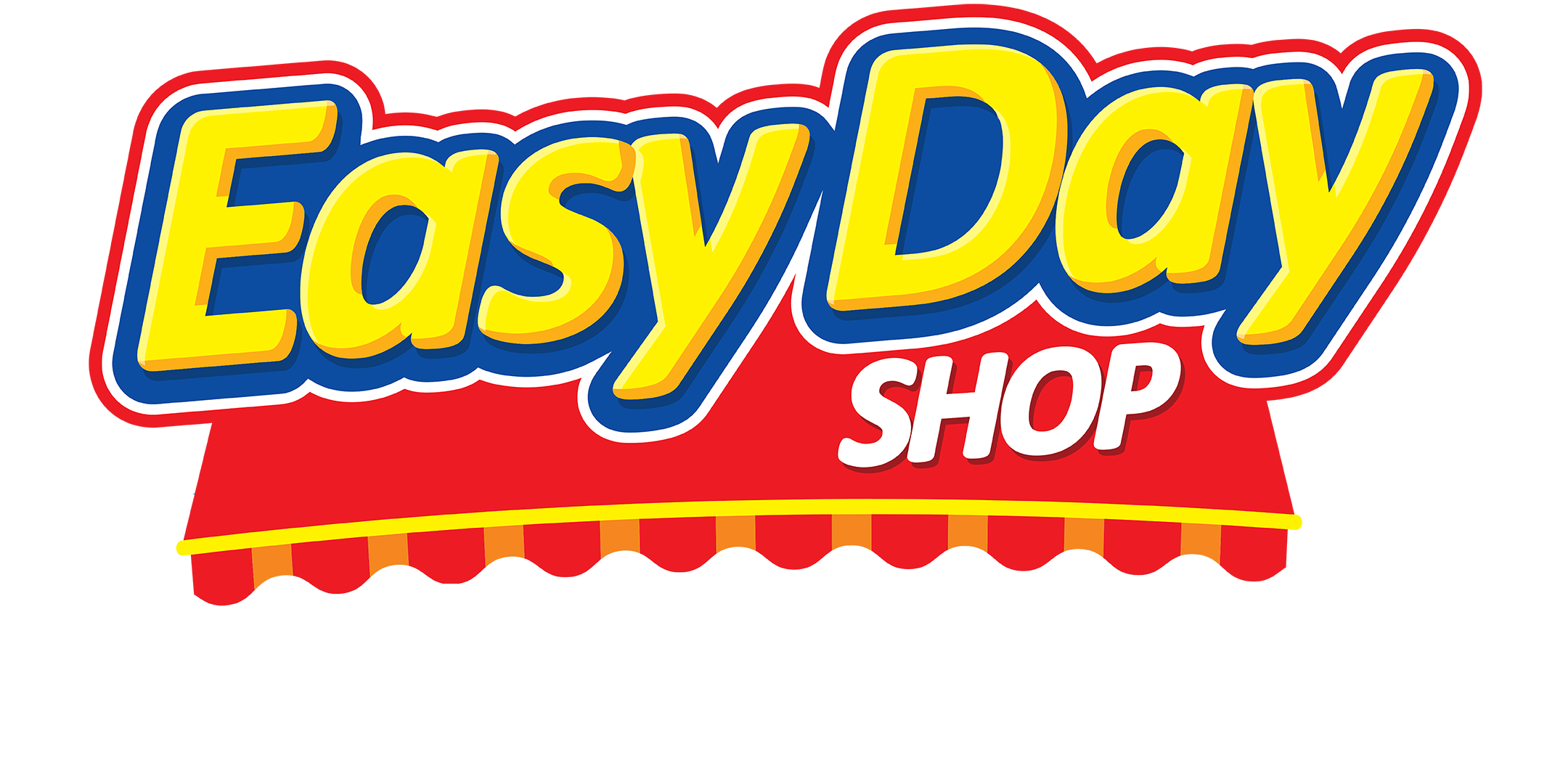 Asenso Pinoy Stores Inc. (Easy Day Shop)