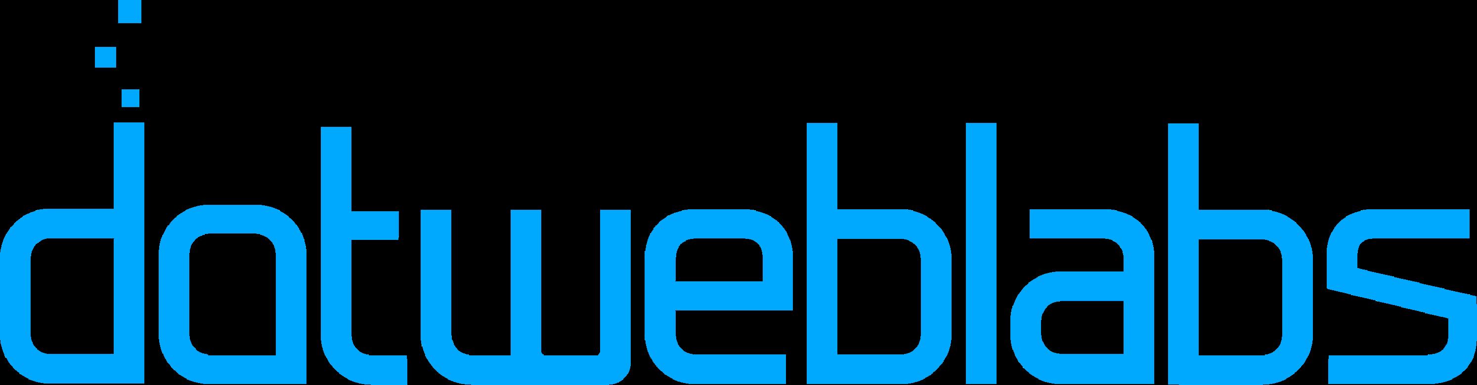 Dotweblabs Web Technologies