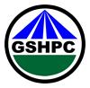 GLOBAL SIBAGAT HYDRO PWOER CORPORATION
