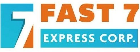 Fast7 Express Corp.