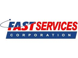Fast Services Corporation