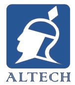 ALTECH ENTERPRISE