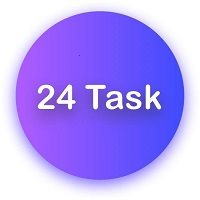 24Task Virtual Assistant