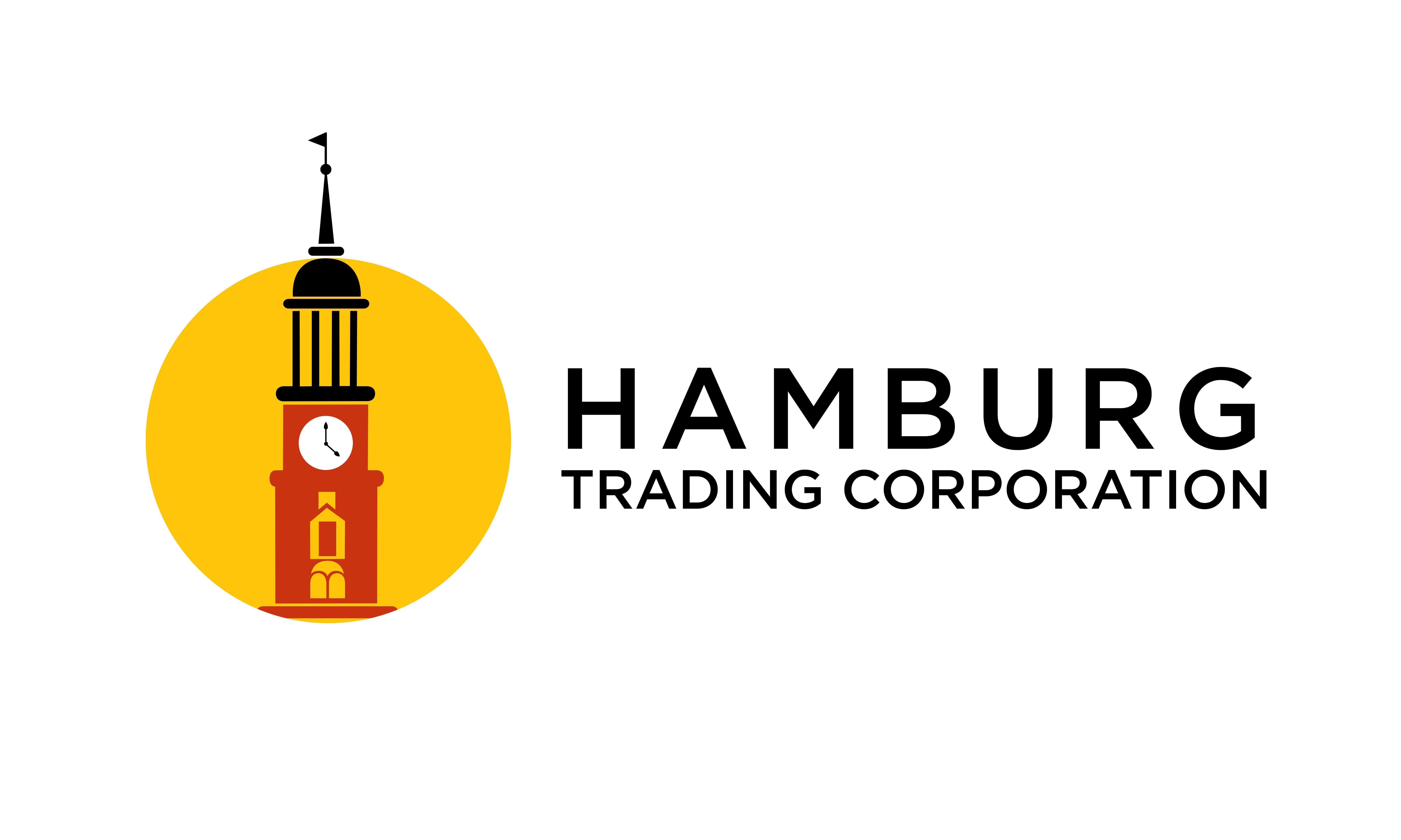 Hamburg Trading Corporation