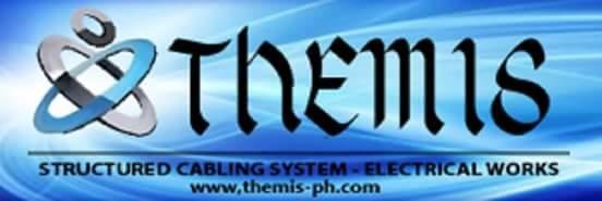 Themis Enterprise Inc