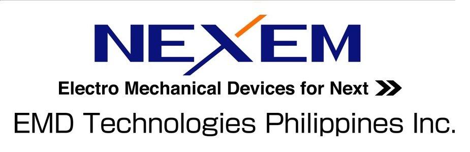 EMD Technologies Philippines Inc