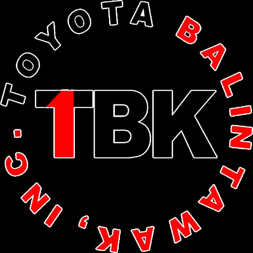 Toyota Balintawak Inc.