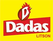 Dadas Litson