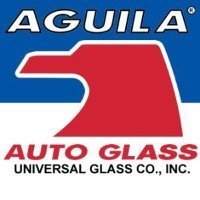 Universal Glass Co. Inc. / Aguila Auto Glass