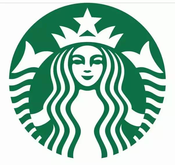 Starbucks Coffee Philippines