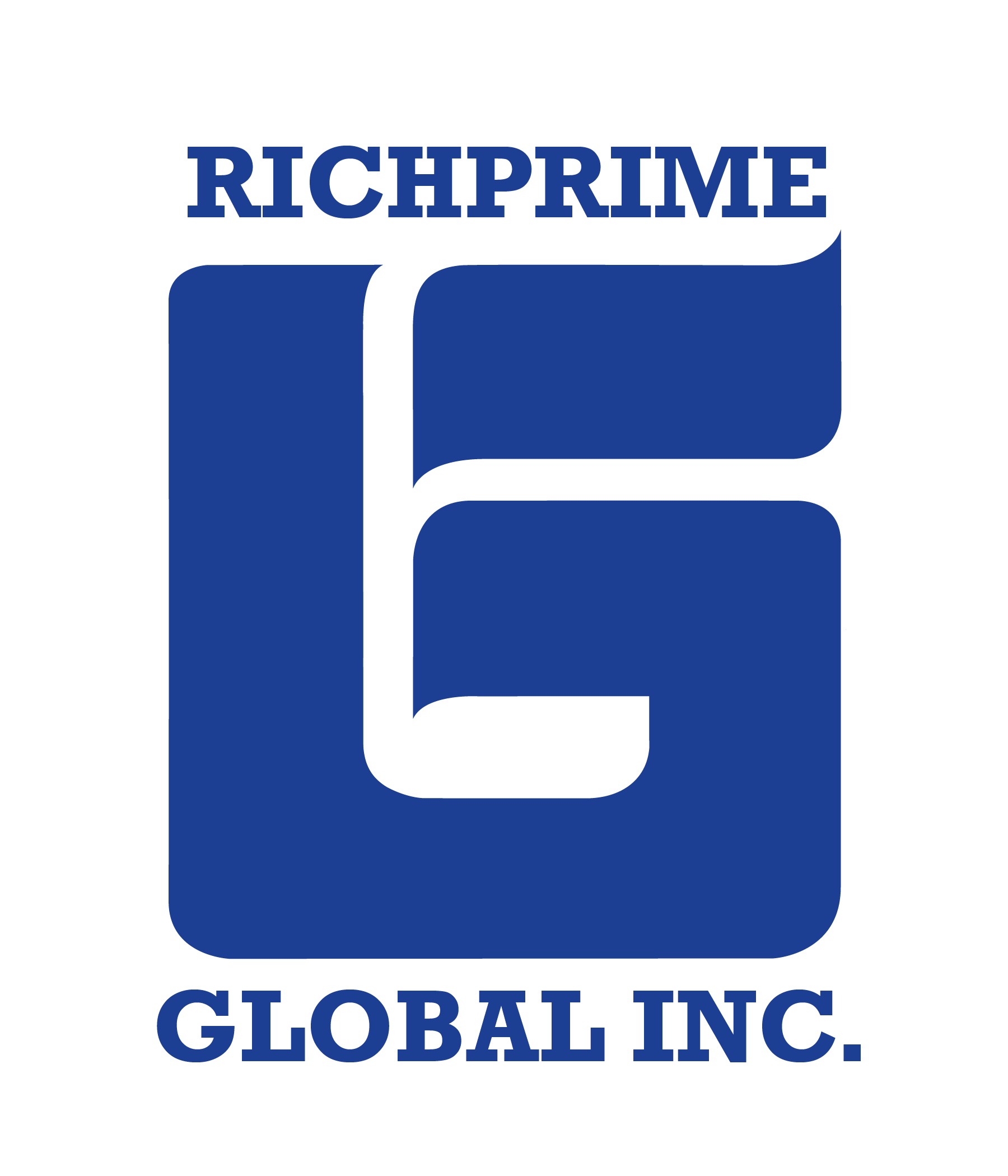 Richprime Global Inc.