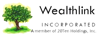 Wealthlink, Inc.