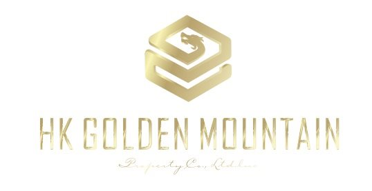 HK Global Mountain Property Co., Ltd. Inc.