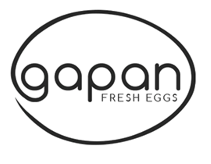 Gapan Fresh Egg Incorporated