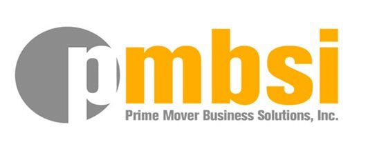 Prime Mover Business Solutions Inc (PMBSI)