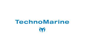 *TechnoMarine Enterprises Philippines, Incorporated
