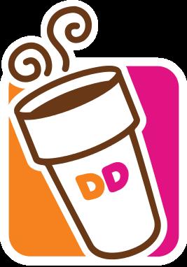Panda Development Corporation - Dunkin' Donuts