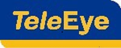 TeleEye Philippines, Inc.