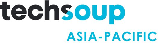TechSoup Asia-Pacific