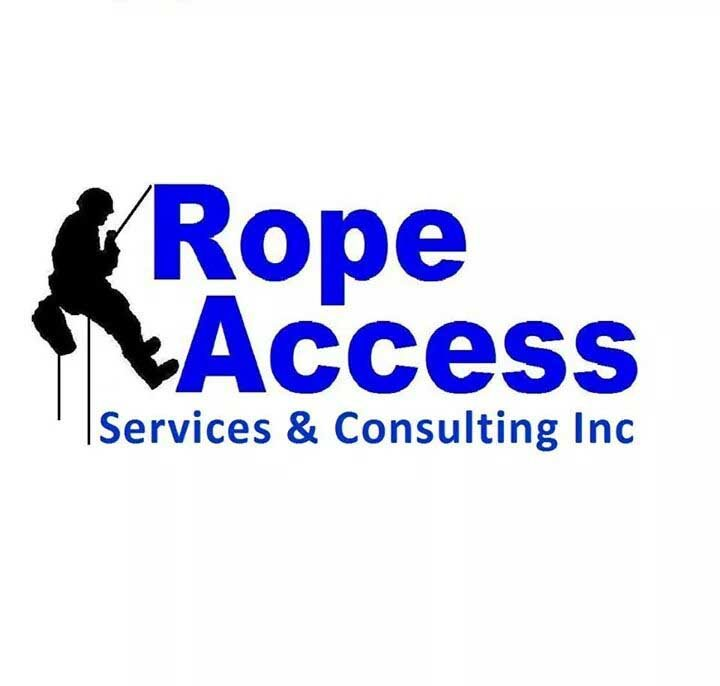 Rope Access Services & Consulting Inc.