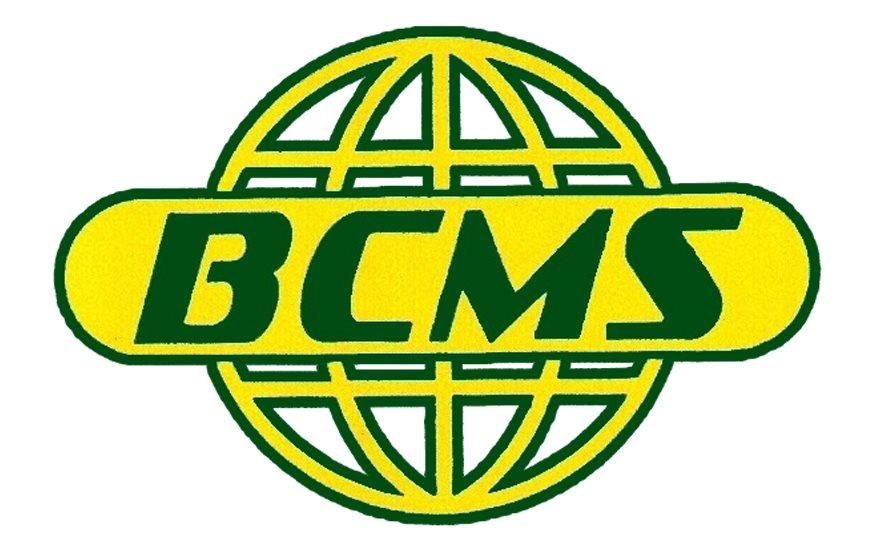 BCMS International Specialty Contractors Inc.
