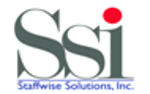 Staffwise Solutions Inc.