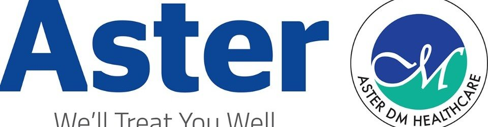 Aster DM Healthcare,Inc.