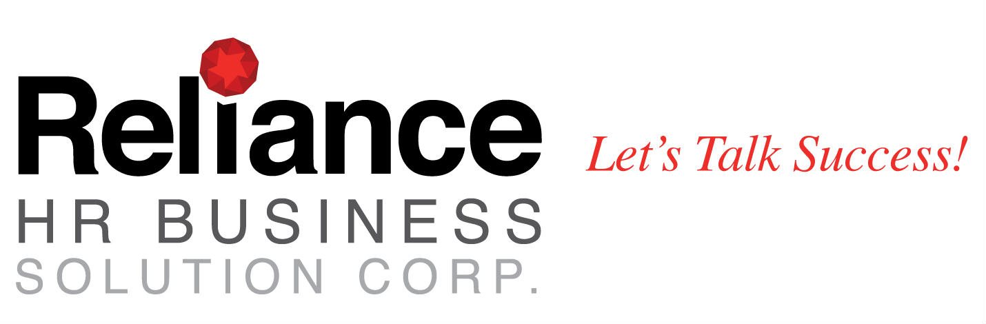 Reliance HR Business Solution Corporation