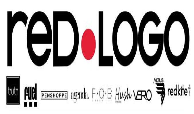 REDLOGO LIFESTYLE INC