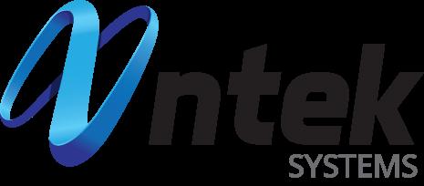 NTEKSYSTEMS Inc.