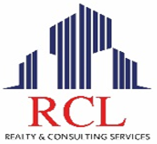 RCL REALTY & CONSULTING SERVICES,INC.