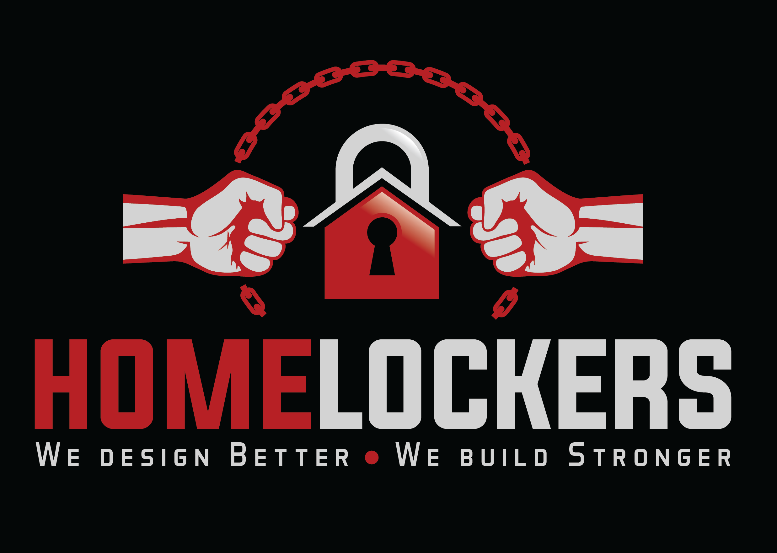 Home Lockers Construction and Development