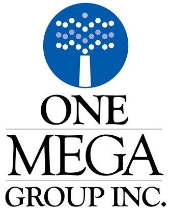 One Mega Group, Inc.