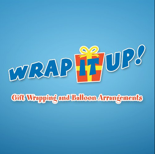 Wrap It Up Specialty Store