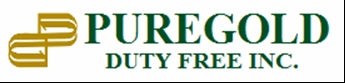 Puregold Duty Free, Inc.