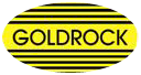 Goldrock Construction and Development Corporation