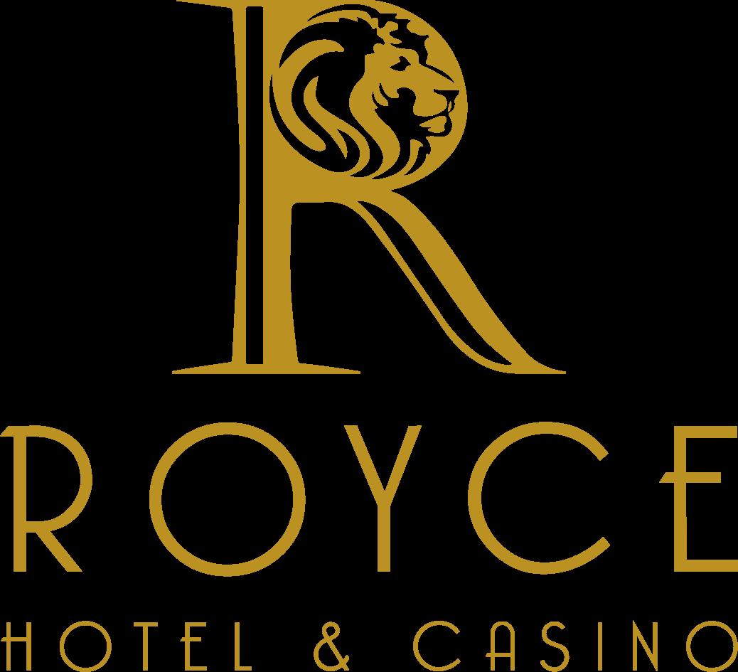 Royce Hotel & Casino