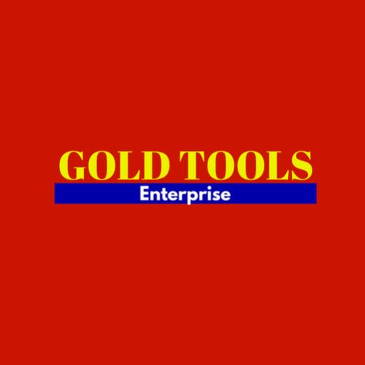 Gold Tools Manila