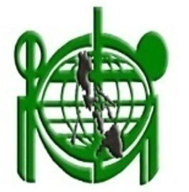 Kabalikat para sa Maunlad na Buhay, Inc. (KMBI)