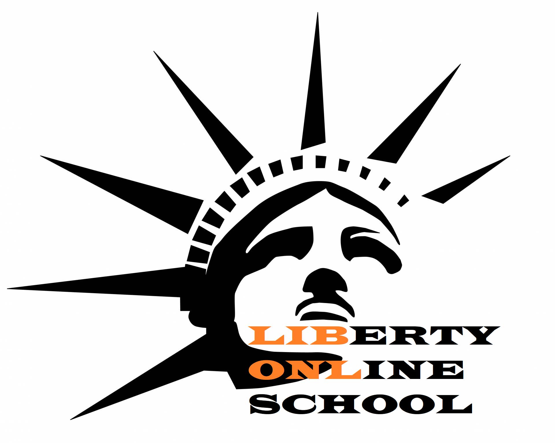Liberty Online Schooling